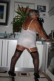 grandma_libby201.jpg