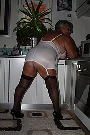 grandma_libby202.jpg