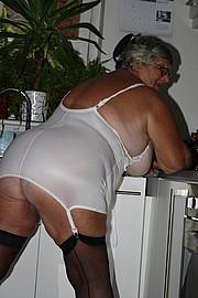 grandma_libby203.jpg