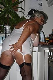 grandma_libby206.jpg