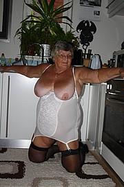 grandma_libby208.jpg