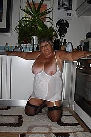 grandma_libby209.jpg