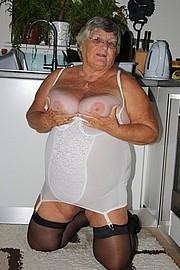 grandma_libby210.jpg
