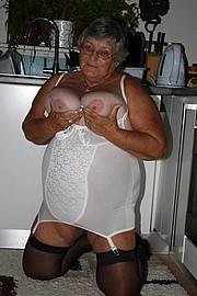 grandma_libby211.jpg
