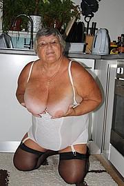 grandma_libby213.jpg