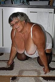 grandma_libby214.jpg