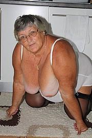 grandma_libby215.jpg