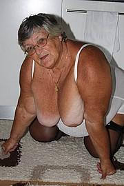 grandma_libby216.jpg