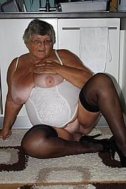 grandma_libby221.jpg
