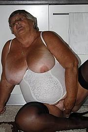 grandma_libby222.jpg