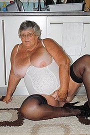 grandma_libby223.jpg