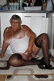 grandma_libby224.jpg