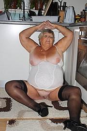 grandma_libby236.jpg