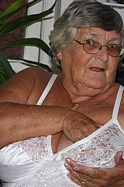 grandma_libby184.jpg