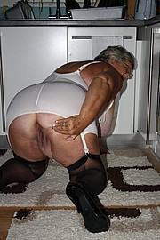 grandma_libby254.jpg