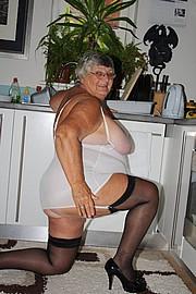 grandma_libby256.jpg