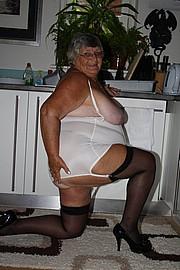 grandma_libby258.jpg
