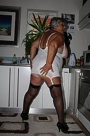 grandma_libby259.jpg