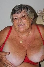 grandma_libby276.jpg