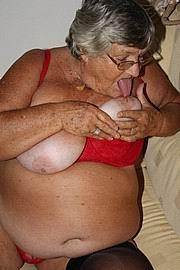 grandma_libby278.jpg