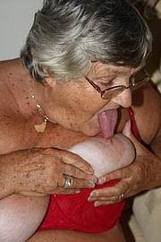 grandma_libby279.jpg