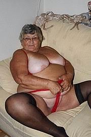 grandma_libby283.jpg