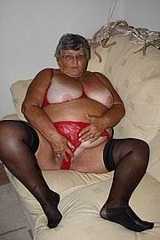 grandma_libby284.jpg