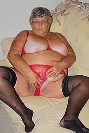 grandma_libby285.jpg