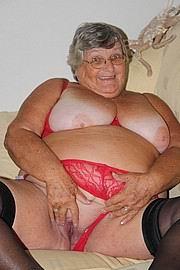 grandma_libby291.jpg