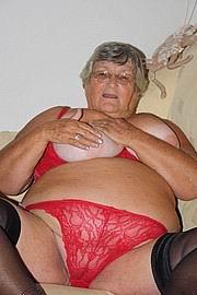 grandma_libby293.jpg