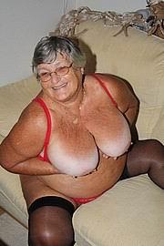grandma_libby294.jpg