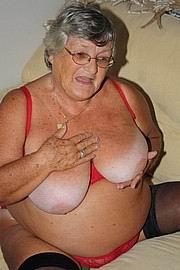 grandma_libby295.jpg