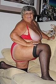 grandma_libby297.jpg