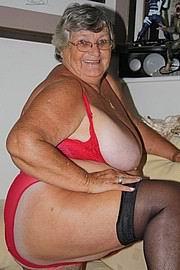 grandma_libby298.jpg