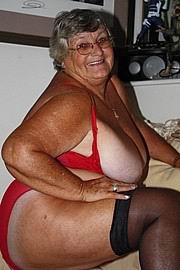 grandma_libby299.jpg