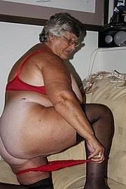 grandma_libby308.jpg