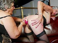old-british-lesbians013.jpg
