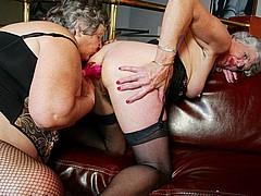 old-british-lesbians014.jpg