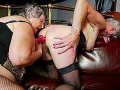 old-british-lesbians015.jpg