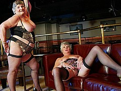 old-british-lesbians016.jpg