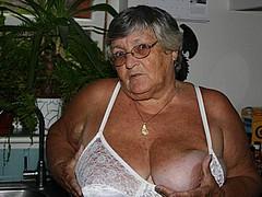 grandma_libby189.jpg