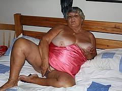 grandma_libby19.jpg