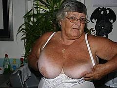 grandma_libby190.jpg