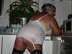 grandma_libby204.jpg