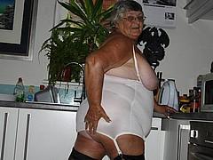 grandma_libby205.jpg