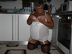 grandma_libby212.jpg