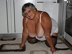 grandma_libby217.jpg