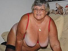 grandma_libby333.jpg