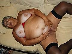 grandma_libby350.jpg