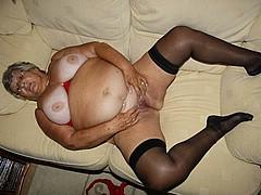 grandma_libby352.jpg